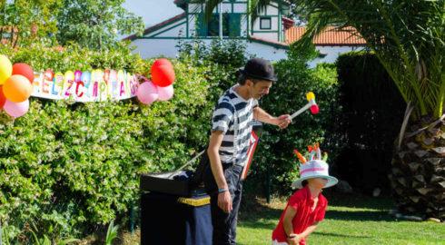 fiesta-cumpleanos-original-divertida