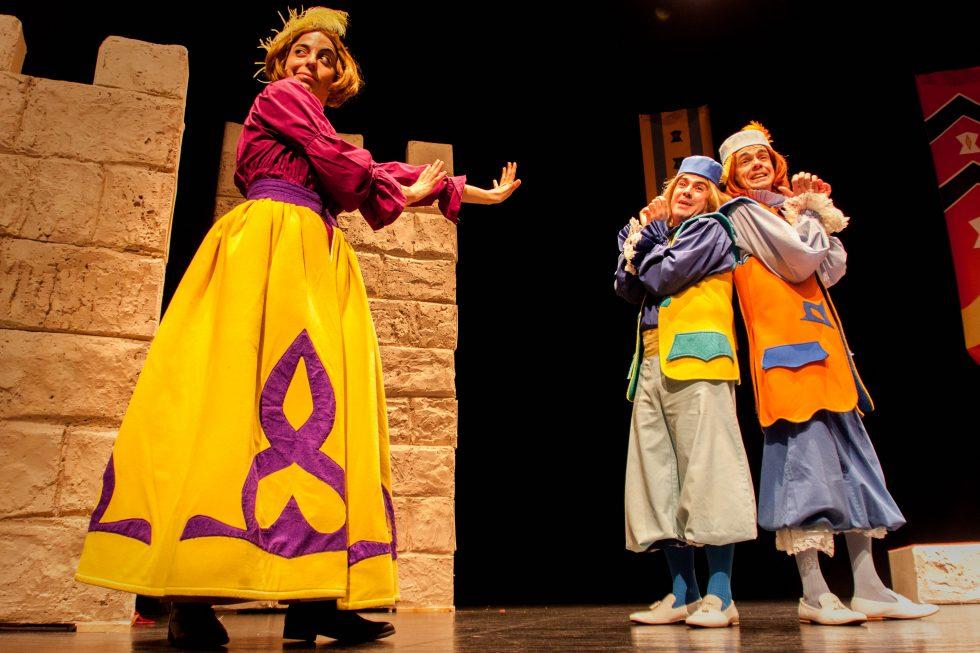 Formacion_teatro